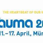 SAEClimber на световното изложение за строителна техника Bauma 2016