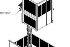 platform-e5-1