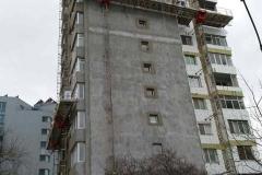 mast-climber-p36